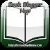 Book Blogger Hop # 7