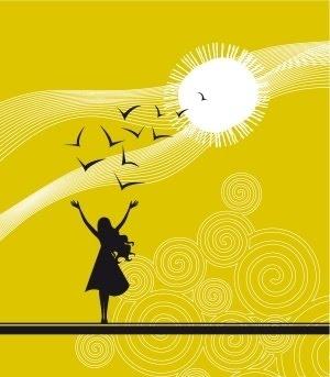 [sunshine]