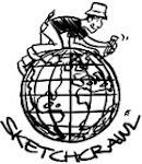 www.Sketchcrawl.com