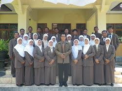 Dewan Guru