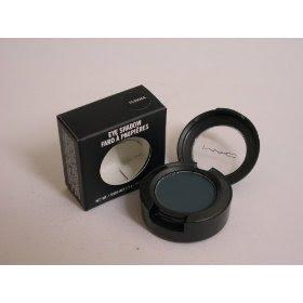 MAC Eyeshadow in Plumage -  14 50Mac Plumage Eyeshadow