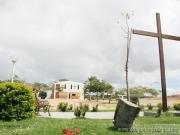 Centro de Formação Discipulo Amado - Casa Mãe CDMD