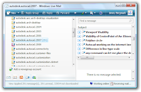 Live hotmail mobile How To