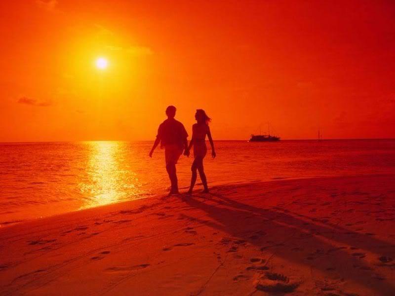 HALIL DŽUBRAN - O ljubavi