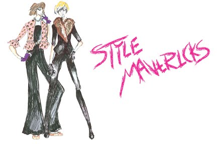 Style Mavericks