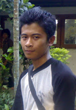 SAHRIL RAMADHAN