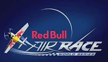 Ral·li aeri Red Bull
