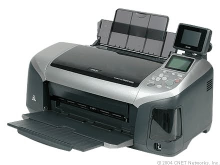 epson r290 driver free  for windows 7