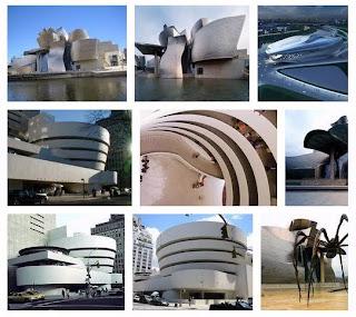 Museos Guggenheim