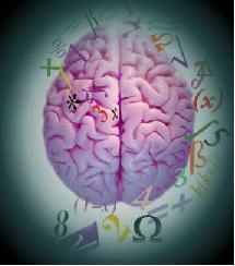 Estimulacion mente