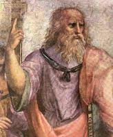 Cratilo-Platon