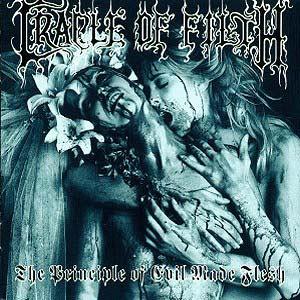 cradle of filth discografia !! Principle-of-evil-made-flesh