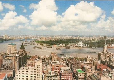 http://1.bp.blogspot.com/_I2Vgp-Gddxs/TBZZtRLnuuI/AAAAAAAAMno/S9A4Ruy2a2M/s400/shanghai-china.jpg