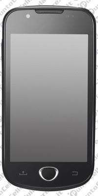 Samsung SHW M120S