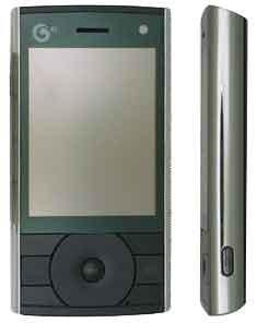 Dell Mini 3T1