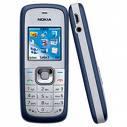 Nokia 1508 CDMA
