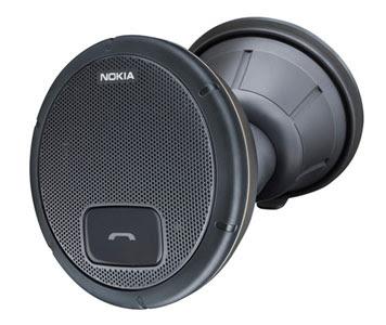 Nokia Accessories HF-310