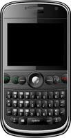 eTouch 606Pro