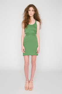Fresh dresses under $200 from Qi! featured on Shopalicious.com