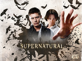 Supernatural   7ª Temporada 23/09/2011
