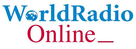 WorldRadio Online