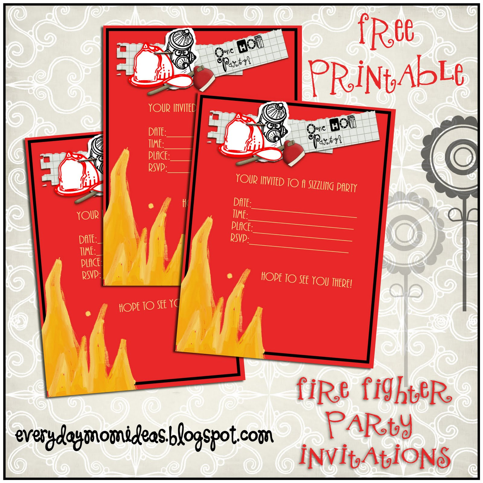firefighter party ideas,party city,firefighter party food ideas,decorate firefighter party,firefighter party invitations,firefighter party recipes,firefighter party supplies,firefighter party food,firefighter party games,