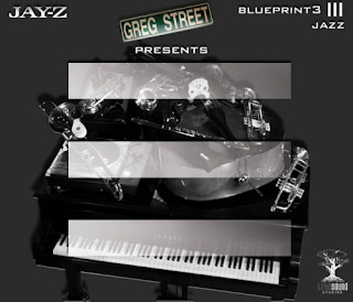 Jay z blueprint 3 zip download djbomshellboogies bomshell boogie tea spot blogg 2010 malvernweather Choice Image