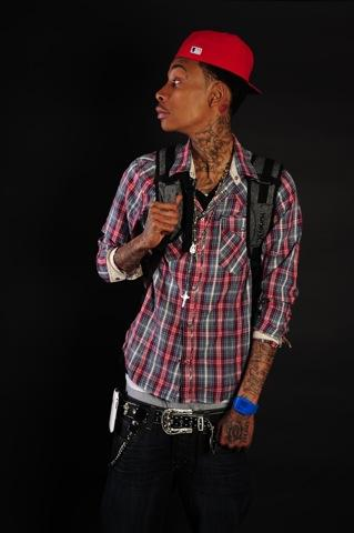 wiz khalifa wallpaper hd. wiz khalifa wallpaper for mac.