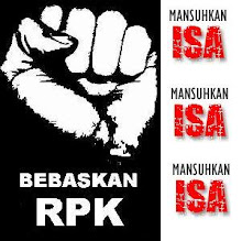 FREE RPK