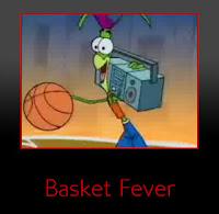 -Con que series habeis crecido??????- - Página 2 Basket_fever
