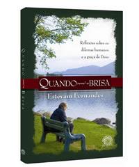 Livraria NewFG Vemabrisa