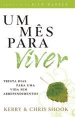 Livraria NewFG Vivermes