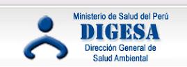 DIRECCION GENERAL DE SALUD