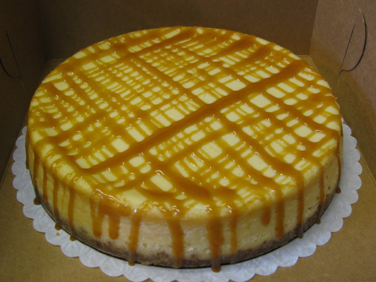 10-16-10+-+Caramel+Macchiato+Cheesecake.jpg