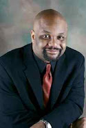 Contributor Dr. Boyce Watkins