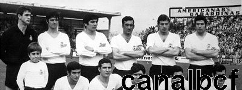 canalbcf