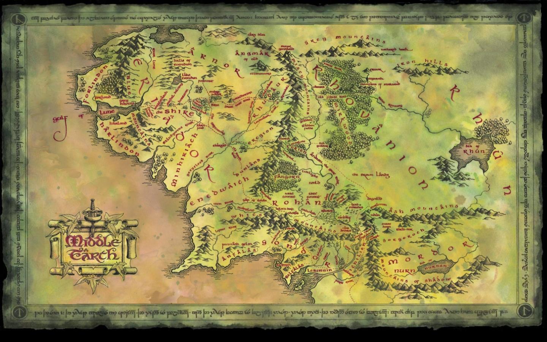 http://1.bp.blogspot.com/_I3GUBpxNFmc/TGTW8dt2FGI/AAAAAAAAADU/5wuFJ65pj60/s1600/Middle_Earth_Map_Wallpaper_by_pastorgavin.jpg