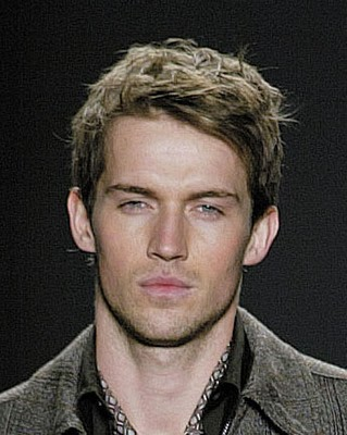urban men's guide men's hairstyles 2011 short haircuts