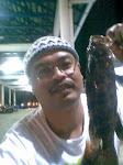 Hamdi@Pawang