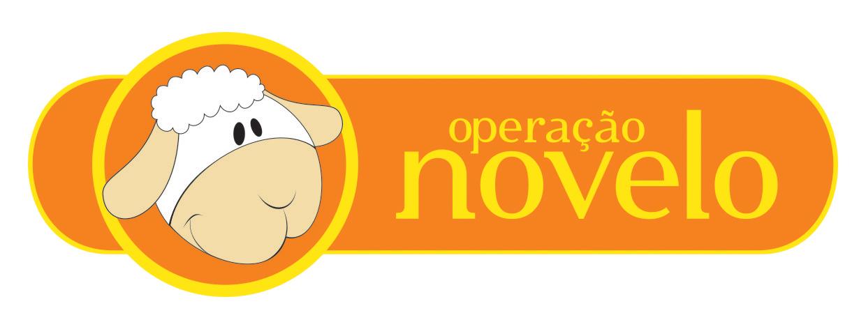 Operação Novelo