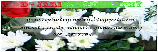 d jariphotography.blogspot.com