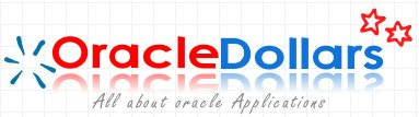 All about Oracle Applications