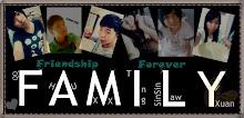 ♥F-A-M-I-L-Y♥