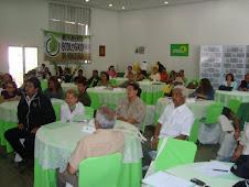I Directorio Político Nacional 2010