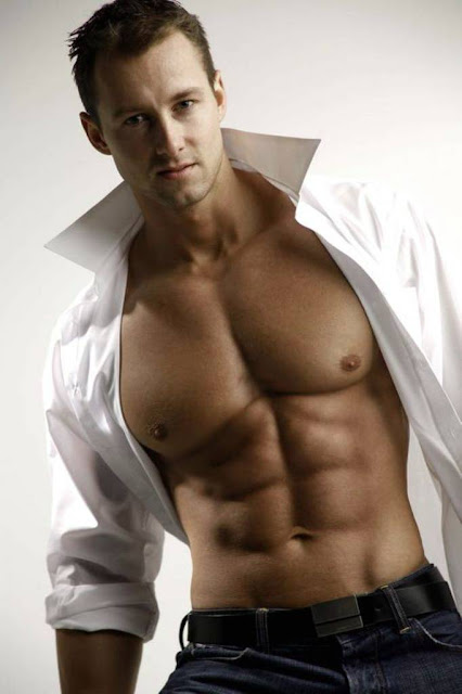 shirtless men shirtess man public muscle body men male model  Perfect men bodies