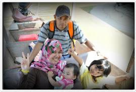 Taman Negara, Pahang 2010
