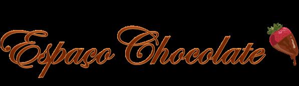 Espaço Chocolate
