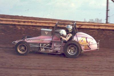Midwest Racing Archives Remembering The Nebraska Triple