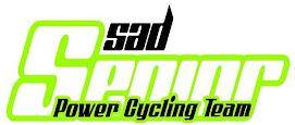 SeniorSad Power Cycling Team