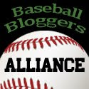 Baseball Bloggers Alliance Proud Member